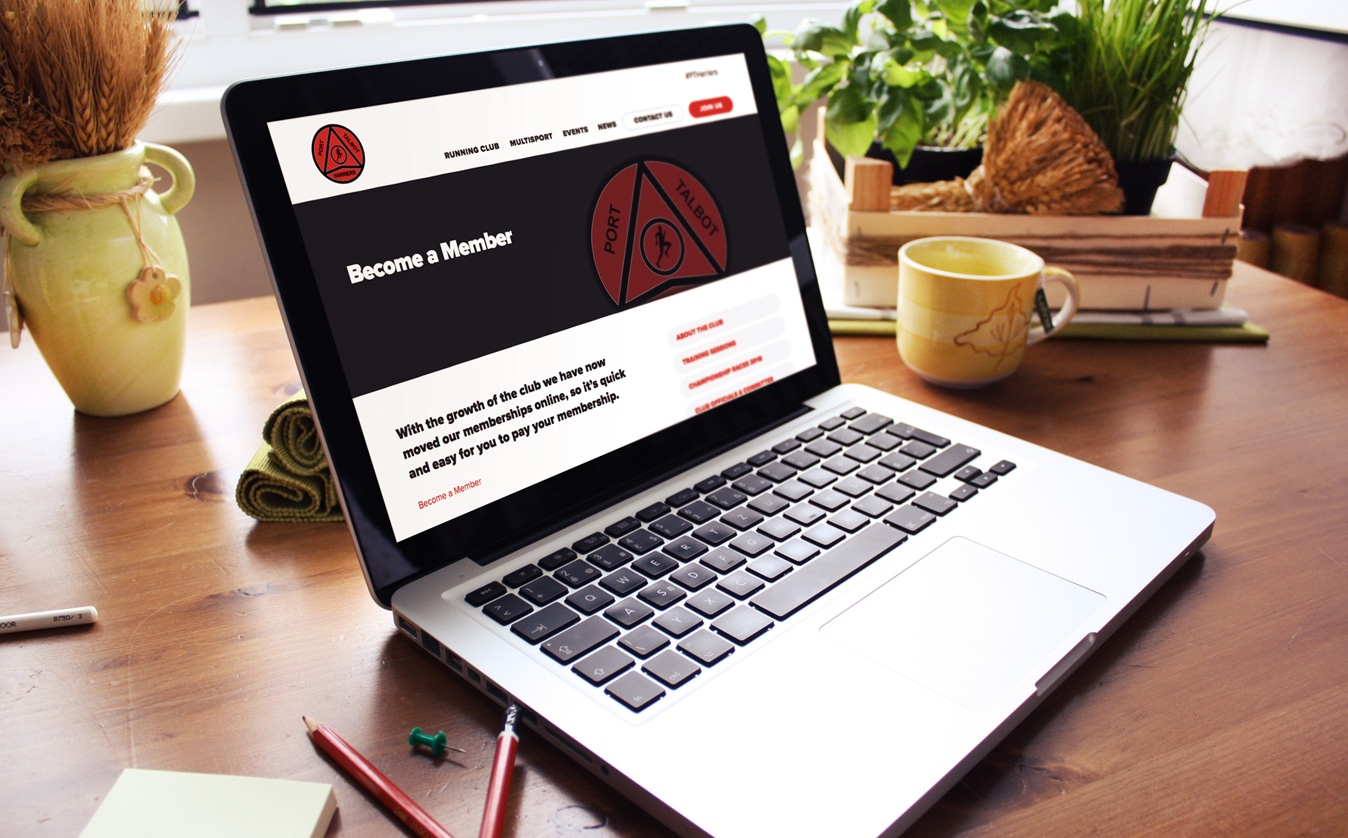 PTH Online Membership